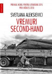 Vremuri-second-hand