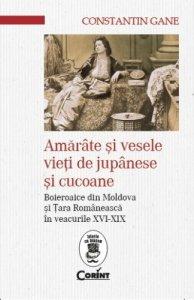 amarate_si_vesele_vieti_de_jupanese_si_cucoane