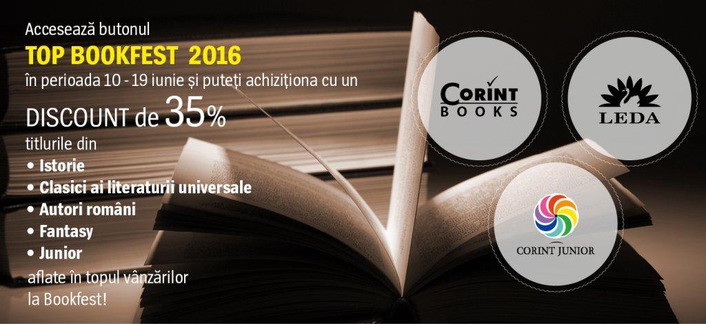 banner 870x400px discount 35% bookfest