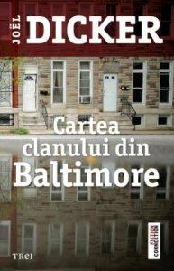 cartea-clanului-din-baltimore_1_fullsize