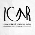 """Cinepub.ro: un nou episod ICAR (Istoria Alternativa a Cinemaului Romanesc): """"Realismul romanesc cu Cristi Puiu"""""""