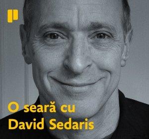 publica-hero-david-sedaris