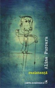 rezistenta-Alina Purcaru