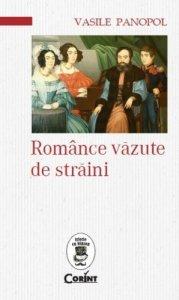 romance_vazute_de_straini_1