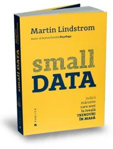 small-data-martin-lindstrom-editura-publica