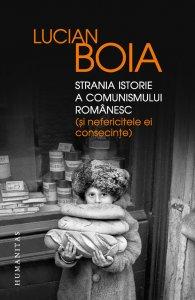 strania-istorie-a-comunismului-romanesc-si-nefericitele-ei-consecinte_1_fullsize