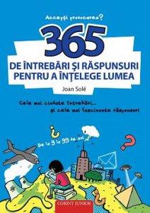 365_intrebari_si_raspunsuri_mic