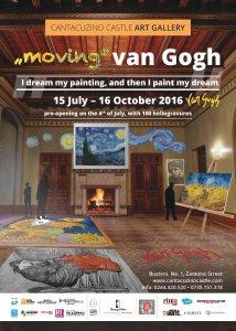 Afis MOVING van Gogh-page-001