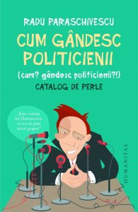 Cum-gandesc-politicienii-665x1024