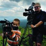 Câteva știri din lumea filmului românesc (25 – 31 iulie 2016)