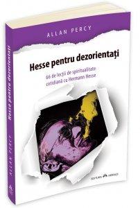 Hesse_pentru_dezorientati_persp