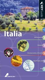 Coperti Italia.indd