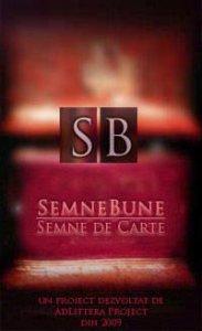 SemneBune-portret