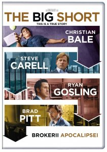 The_Big_Short_DVD_Generic_Wrap_Flat copy
