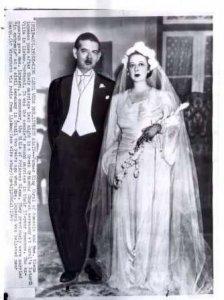 elena-lupescu-casatorie
