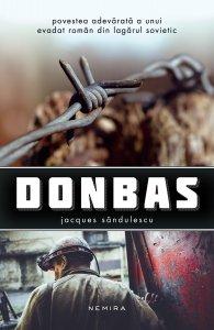jacques-sandulescu---donbas_c1