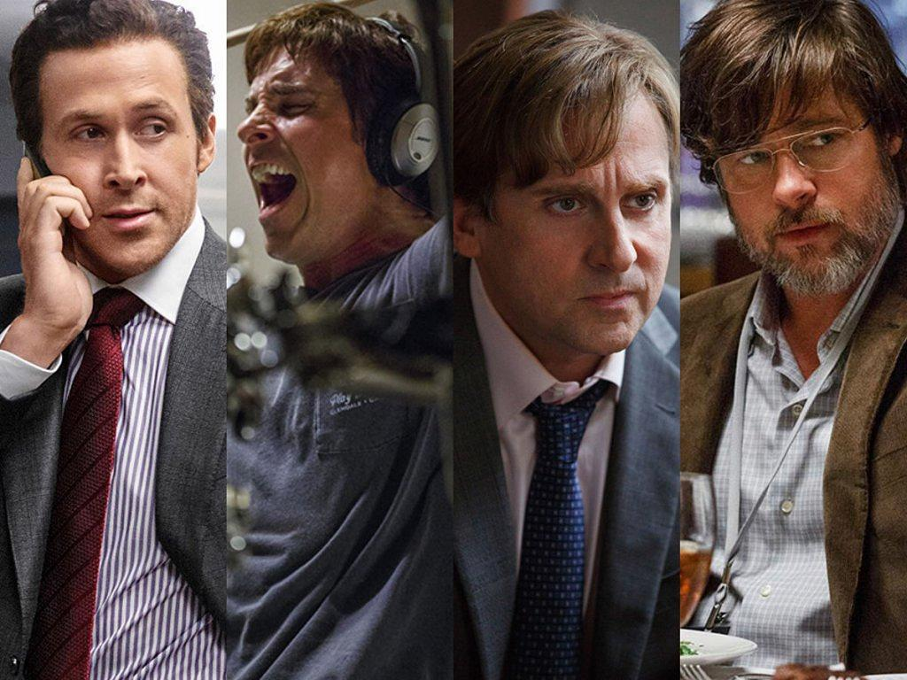 the-big-names-in-the-big-short-reveal-a-rebellious-cast-on-and-off-the-screen-747010