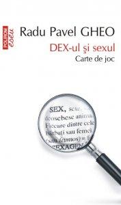 Dexul si sexul