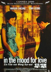 In-The-Mood-For-Love-poster