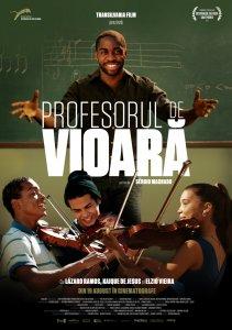 PROFESORUL_DE_VIOARA_Poster