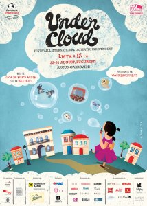 Poster_Undercloud