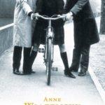 """Concurs: Câștigă cartea """"Un an de studiu"""", de Anne Wiazemsky, Editura Nemira! – ÎNCHEIAT!"""