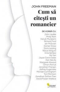 cum-sa-citesti-un-romancier_1_fullsize