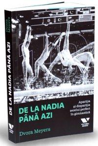 de-la-nadia-pana-azi-dvora-meyers-editura-publica-victoria-books