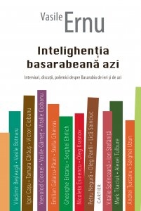 intelighenta_basa_cop