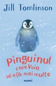 jill-tomlinson---pinguinul-care-voia-sa-afle-mai-multe---c1