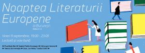 noaptea_literaturii_europene_2016
