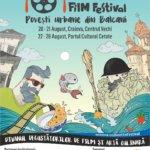 Câteva știri din lumea filmului românesc (15 – 21 august 2016)