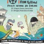 Câteva știri din lumea filmului românesc (8 – 14 august 2016)