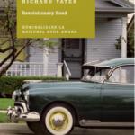 10 cărți noi de citit în august