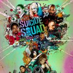 Suicide Squad (2016) – Brigada sinucigașilor