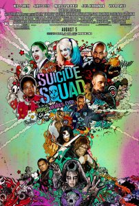 suicide-squad-movie-2016-poster