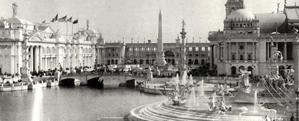 we-ausstellung-1893