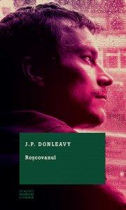 c1_roscovanul_jp-donleavy