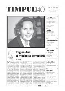 Revista-Timpul-Supliment-august-2016-1