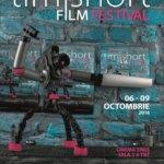 Câteva știri din lumea filmului românesc (12 – 18 septembrie 2016)