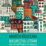 10 cărți de citit în octombrie