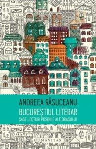 bucurestiul-literar