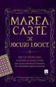 marea_carte_de_jocuri_logice