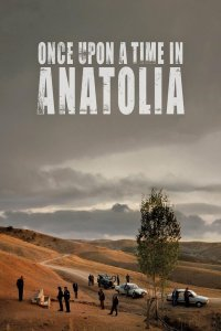 once-upon-a-time-in-anatolia-2011-poster