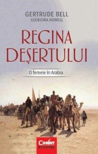 regina_desertului