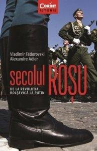 secolul_rosu-_de_la_revolutia_bolsevica_la_putin