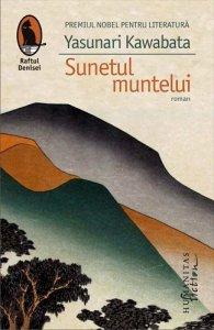 sunetul-muntelui_1_fullsize