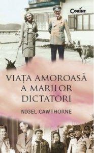 viata_amoroasa_a_dictatorilor
