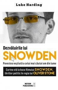 SNOWDEN Q.cdr