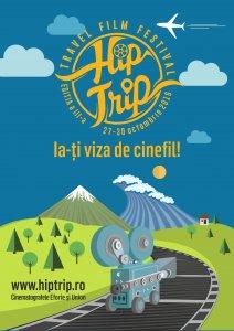 hip-trip-2-2016-web